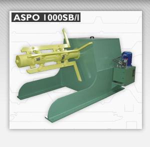 ASPO1000SB.L