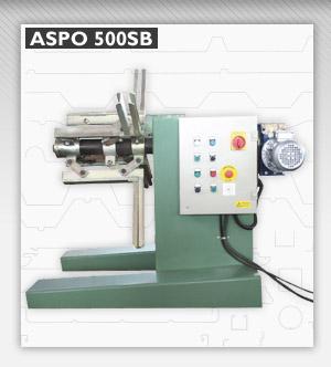 ASPO500SB